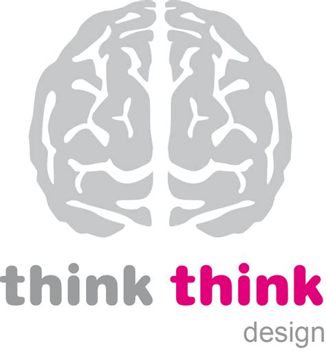 Think Think Design by Think Think Design Agence Design Produit