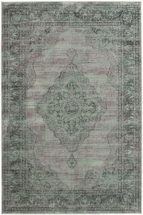Safavieh Vintage Rug Collection by Safavieh Vintage Vtg 112 Rugs Rugs Direct