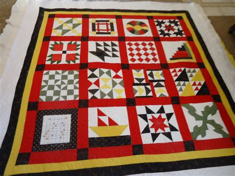 Underground Railroad Quilts Pictures by Modern Tradition Quilts The Underground Railroad Quilts