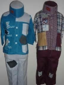 Kaos Anak Muslim Ukuran M L 154 157 busana muslim ayah ibu anak fashionable