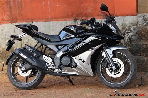 cbr latest bike 100 cbr bike 150r ktm rc200 vs honda cbr250r yamaha