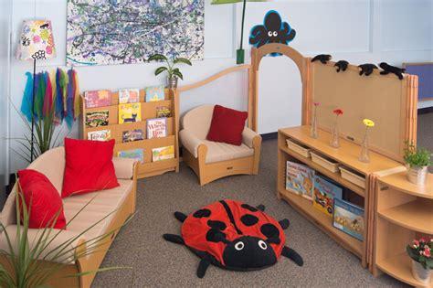 montessori en casa el espacios montessori en casa o clase 18 imagenes educativas