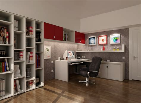 How To Work A Room by Work Room 4 By Vrlosilepa On Deviantart