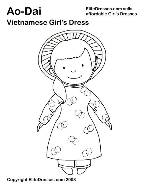 vietnamese new year coloring pages 109 best tet celebration images on pinterest roosters