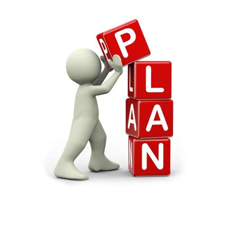 plan image pin action plans and fire prevention clip art photo osha