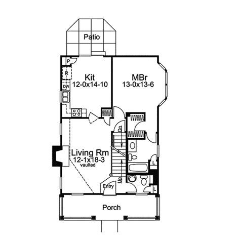 austin hill country floor plans joy studio design hill country house plans with photos joy studio design