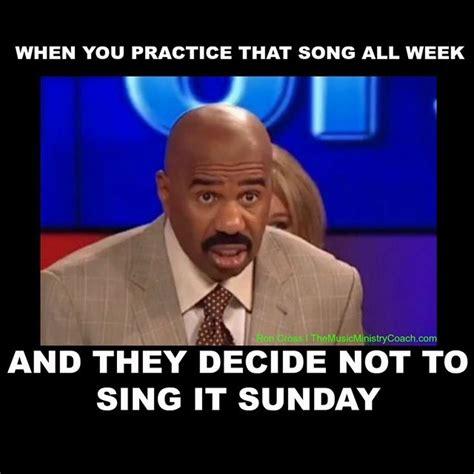 Funny Christian Memes - 10 funny christian memes that will make you lol