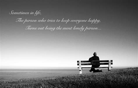 Lonely Quotes I M So Lonely Lonely Quotes