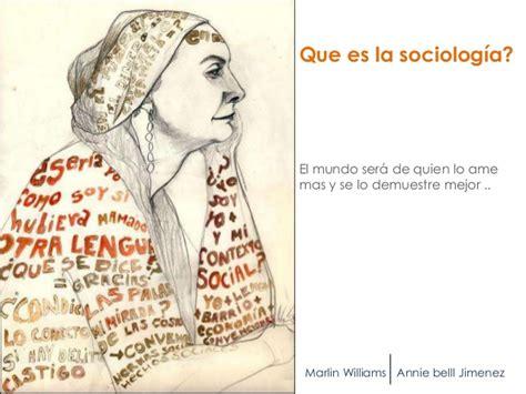 imagenes sociologia urbana sociologia rural y urbana