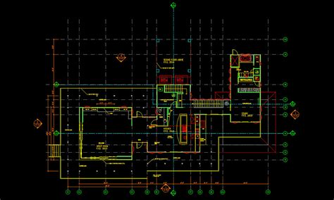 Cadd Operator by Lanai House Michael Gustavson Aia Registered Architect In Ny Il Wi Ncarb Certified For