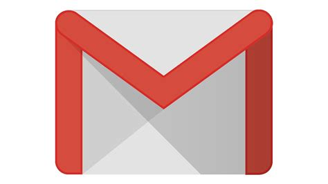 How To Search In Gmail How To Change Your Gmail Name Expert Reviews