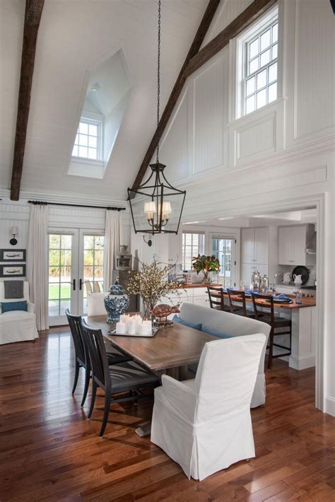 cape cod decor 7 elements to cape cod style cape cod style cod and hgtv