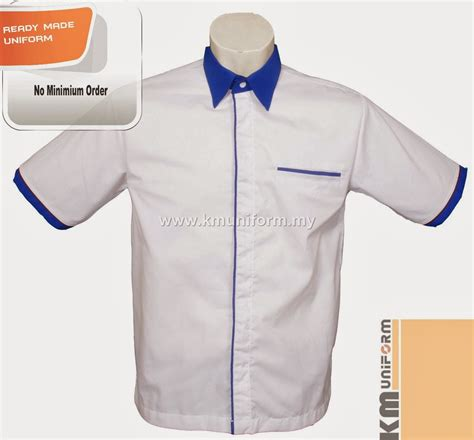 design t shirt uniform uniform supplier in johor bahru km uniform www kmuniform my