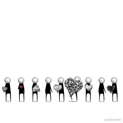 Imagenes Con Movimiento De Amor Media Tumblr | im 225 genes para descargar de amor movimiento im 225 genes gif