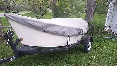 boulder drift boats for sale boats for sale in ithaca new york