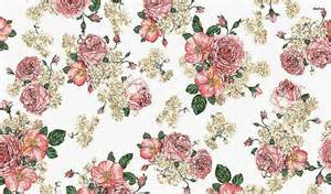 shabby chic desktop wallpaper wallpapersafari
