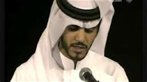 download mp3 azan taha al junaid muhammad taha al junaid محمد طه الجنيد holy quran on