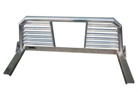 Protech Rack by Products About Protech Contact Us