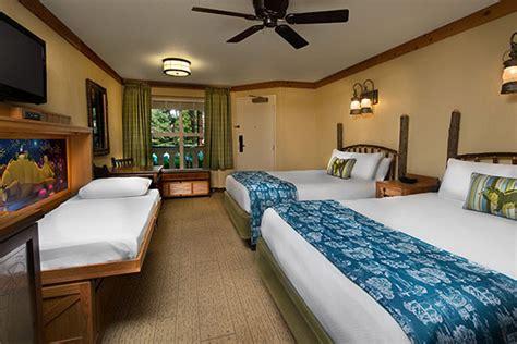 port orleans riverside rooms disney s port orleans resort riverside walt disney world undercover tourist