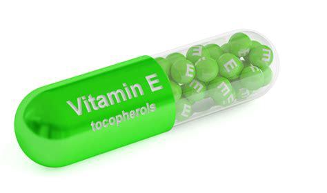 Suplemen Vitamin E vitamin e benefits of vitamins uses and warnings