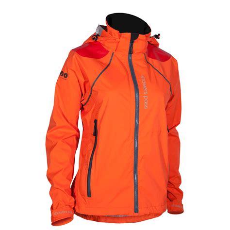 cycling shower jacket showers pass imba jacket bike jacket women s free uk