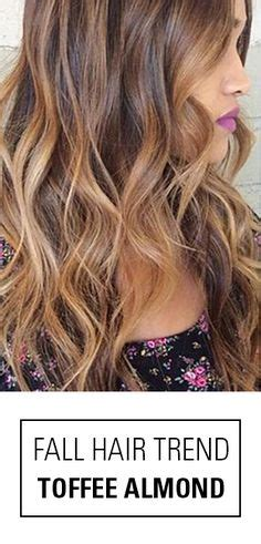 pictires of highlighted hair todfee color 1000 ideas about fall hair caramel on pinterest brown