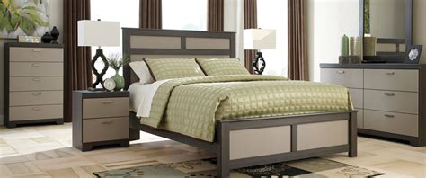 atlantic bedding and furniture greenville sc atlantic furniture and bedding