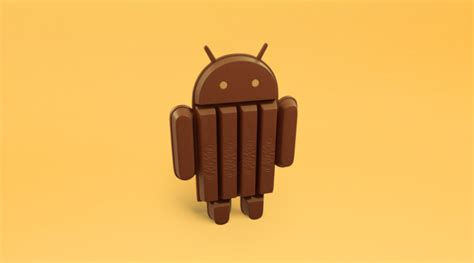 Will Android Be Replaced by Dalvik Machine To Be Replaced By In Next