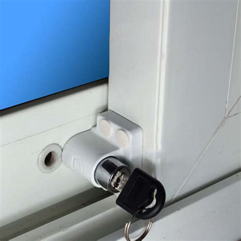Sliding Glass Door Locks Security Glass Door For Office Sliding Glass Door Locks Security
