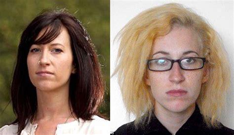 Cara Catok Rambut Agar Tidak Mengembang | cara agar rambut tidak mengembang