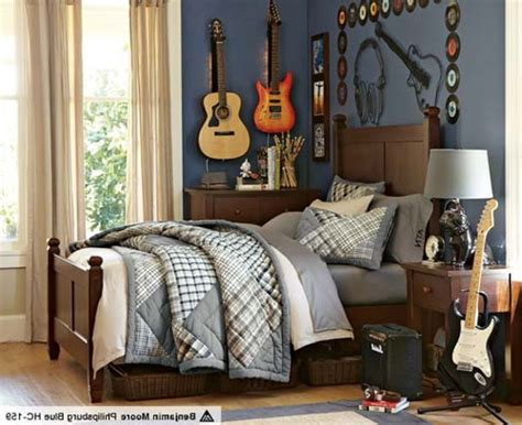 bedroom ideas teenage guys small rooms home attractive decorations astonishing guys bedroom ideas with white