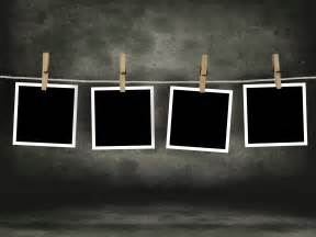foto template im 225 genes de marcos para fotos parte 2