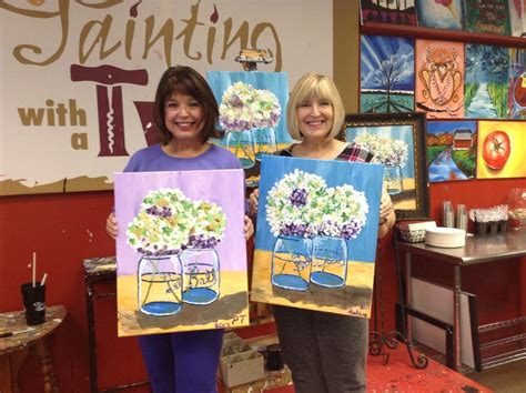 paint with a twist mckinney painting with a twist coupons near me in mckinney 8coupons