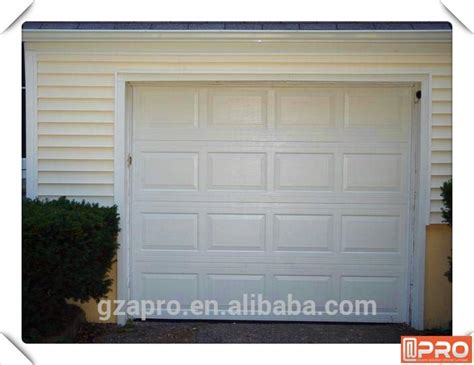 Aluminum Garage Door Cost Garage Door Entrance Door Aluminum Garage Door Prices Buy Entrance Door Garage Door Aluminum