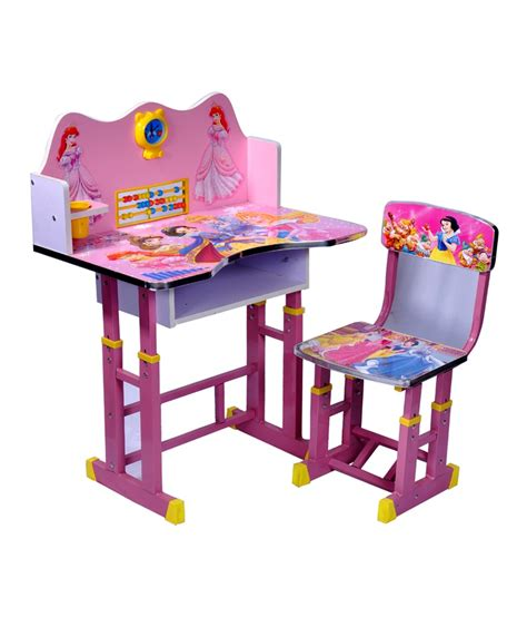 study table with chair kid table and chair set india chairs seating