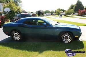 Dodge Challenger Retro Wheels Challenger Aftermarket Wheels Photo Thread Page 33