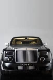 Phantom Motors Bentley 17 Best Images About Rolls Royce On Rolls