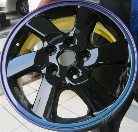 Harga Pilox Warna Clear harga nge cat velg motor automotivegarage org