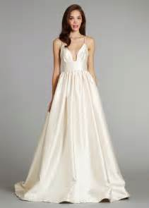 bridal gowns wedding dresses by blush style 1255