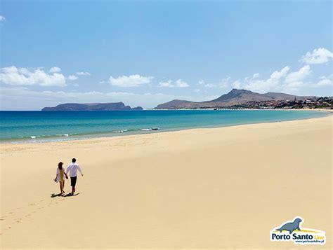 porto santo madeira porto santo line day cruise funchal aktuelle 2017