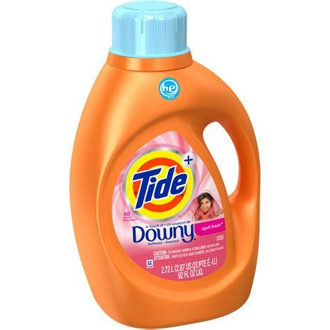 best laundry detergent for colors tide colorguard he turbo clean liquid laundry detergent