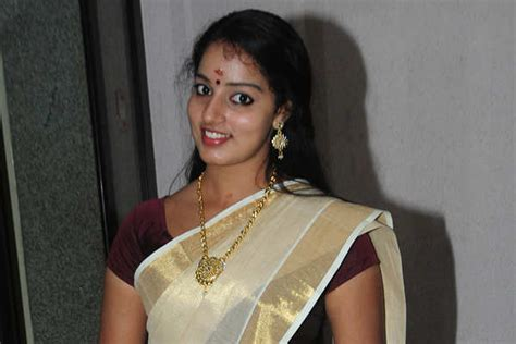 hot chips raipur actress malavika menon spotted at the film pooja of john