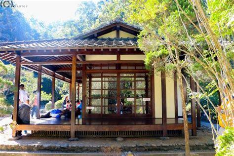 imagenes de casas japon foto de recanto japones pocos de caldas casa estilo