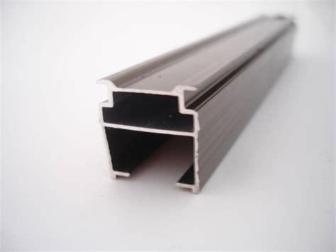 aluminum curtain track curtain track aluminum profile foshan huixin aluminium