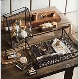 Jewelry Store Display Cases | 1000 x 1043 jpeg 152kB