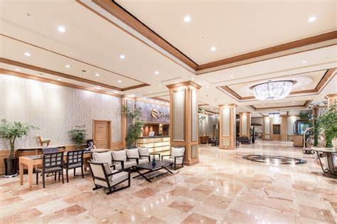 hotel next door foto h top royal sun santa susanna tripadvisor jeju sun hotel casino 제주썬호텔 카지노 official korea tourism organization