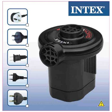 intex fill electric 66620 planet x store for pakistan