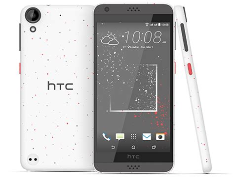 htc phone smartphones htc