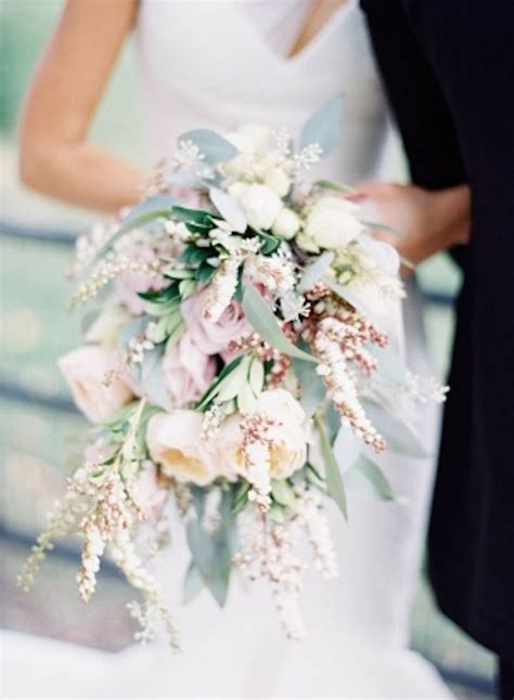 7 Wedding Trends by Top 5 Glamorous Wedding Trends 2016 Modwedding
