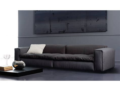 napping couch nap couch 28 images nap sofa bed by sancal youtube
